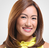 Laureen Uy