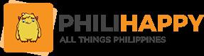Philihappy