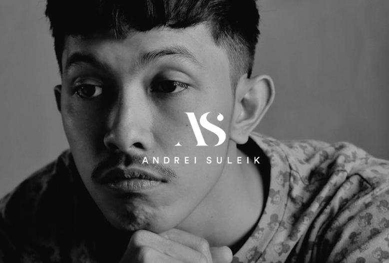 Andrei Suleik